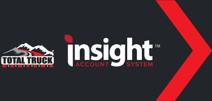 AAM Insight™ / Accounts App
