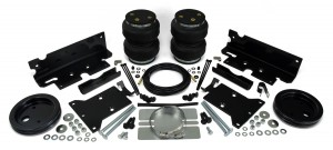 Air Lift (88339): LoadLifter 5000 Ultimate for 2011-2015 Chevy/GMC C/K 3500