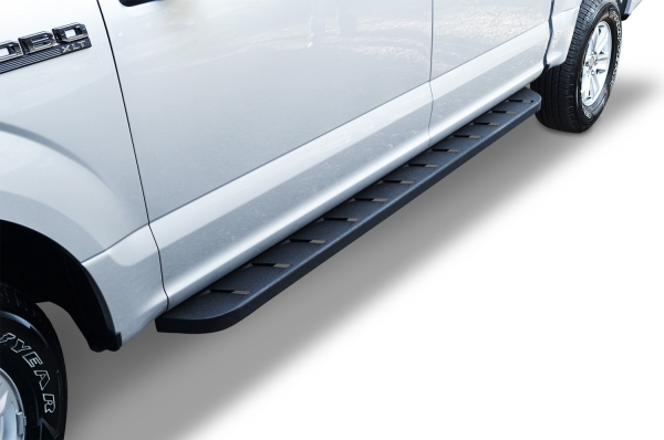Go Rhino 63404787t Rb10 Running Boards 2014 2015