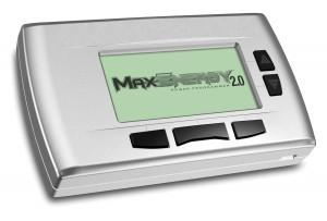 Hypertech Max Energy 2.0