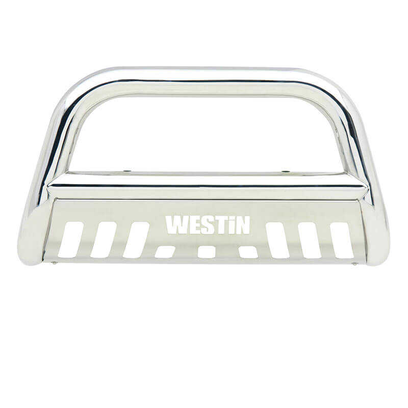 Westin Automotive (31-5990): E-Series Bull Bar for '16 Ford F-150