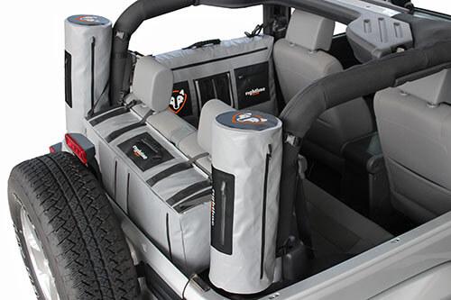 Rightline Gear: Jeep Storage Bags