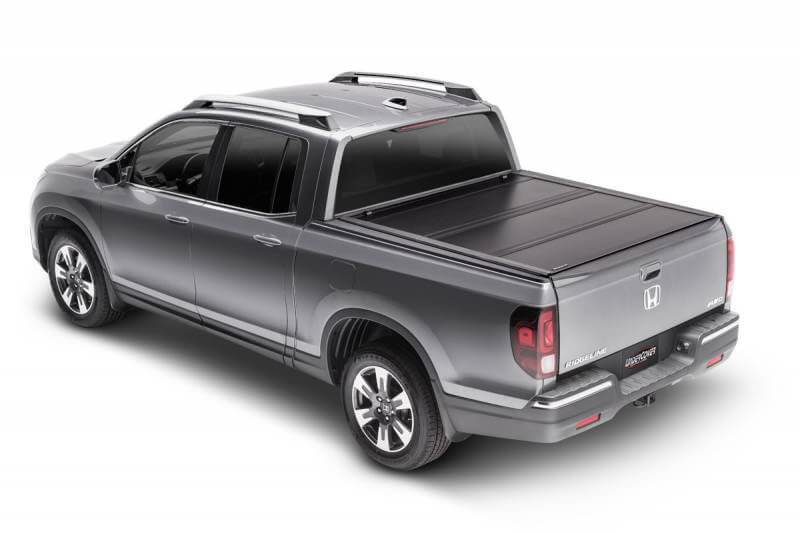 Image Result For Honda Ridgeline Bed Cover