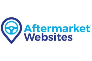 Aftermarket Websites Logo