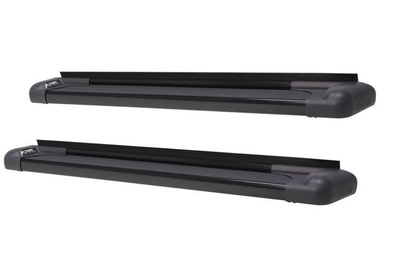 WESTiN SG6 LED Running Boards