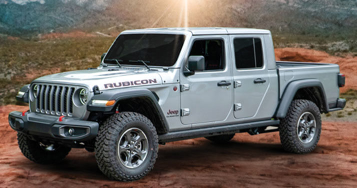 Air Lift (60830): LoadLifter 1000 for 2020 Jeep Gladiator ...